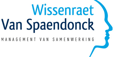 Wissenraet Van Spaendonck