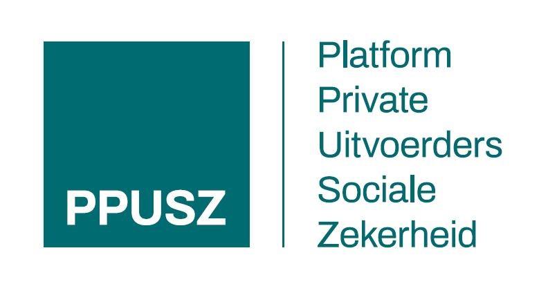 Platform Private Uitvoerders Sociale Zekerheid