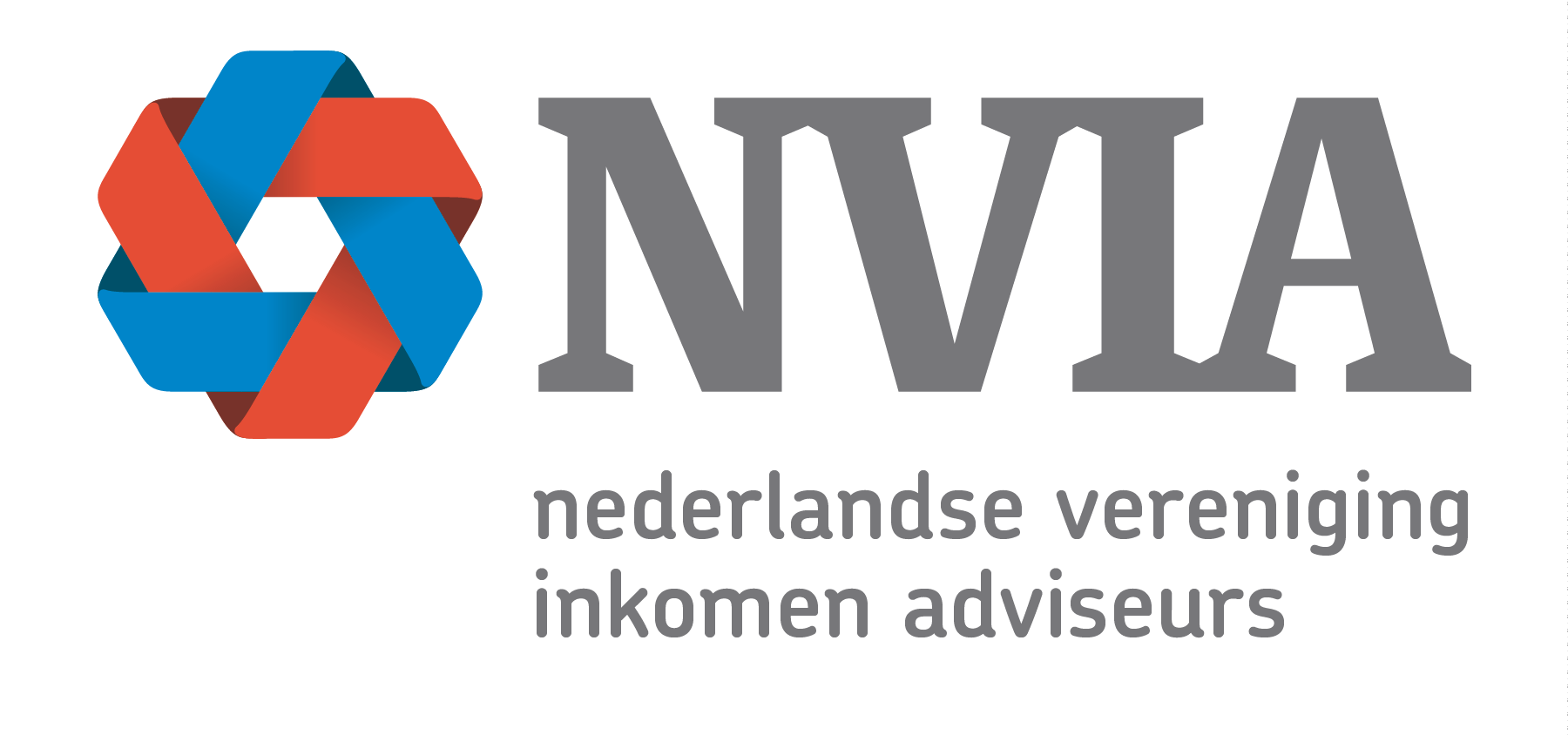 NVIA: Nederlandse Vereniging Inkomen Adviseurs